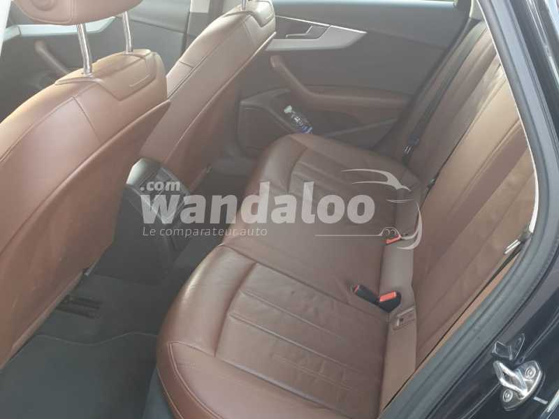 https://www.wandaloo.com/files/Voiture-Occasion/2020/06/5ef4a3f7c0c8e.jpg