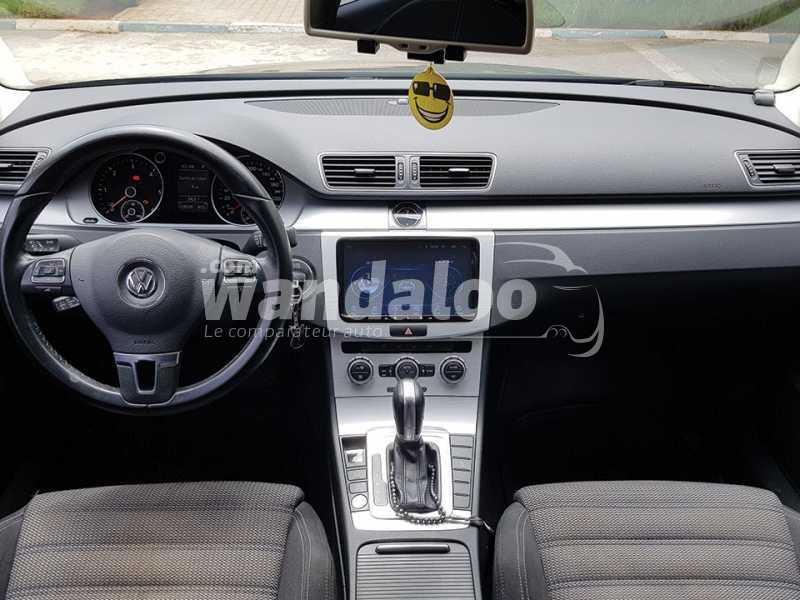 https://www.wandaloo.com/files/Voiture-Occasion/2020/06/5ef602ee6abfc.jpg