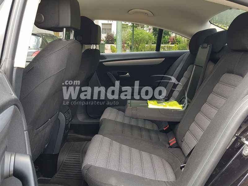 https://www.wandaloo.com/files/Voiture-Occasion/2020/06/5ef602f29fa4a.jpg