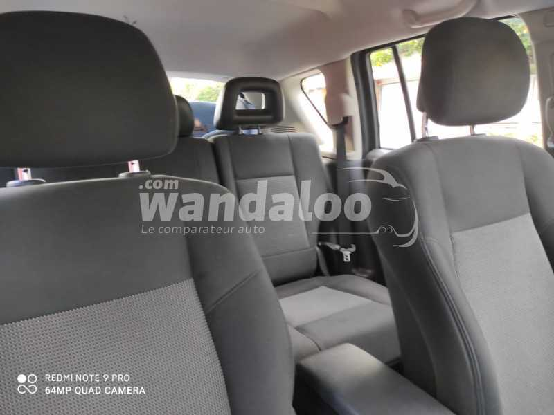 https://www.wandaloo.com/files/Voiture-Occasion/2020/06/5ef7e6001b758.jpg