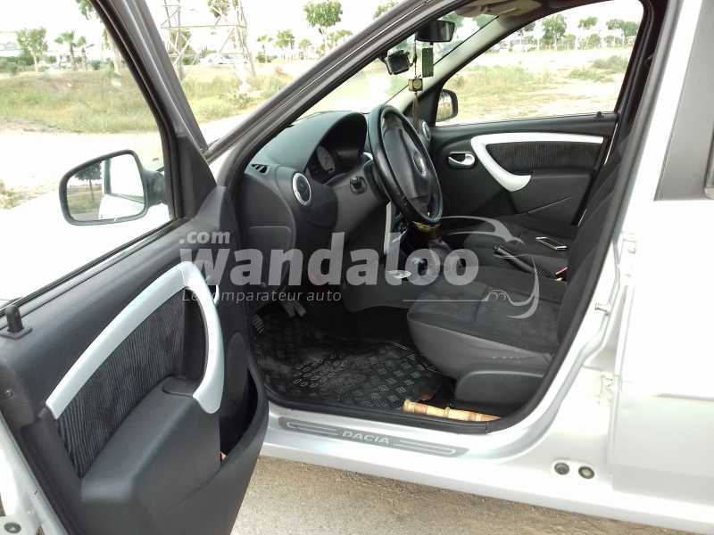 https://www.wandaloo.com/files/Voiture-Occasion/2020/06/5efa0bf30a3cc.jpg