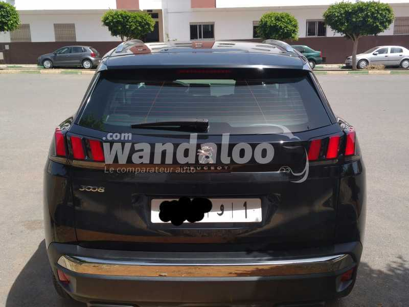 https://www.wandaloo.com/files/Voiture-Occasion/2020/06/5efafe17aba26.jpg