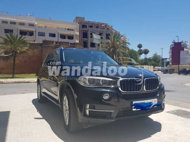 https://www.wandaloo.com/files/Voiture-Occasion/2020/06/5efba1bf80802.jpg