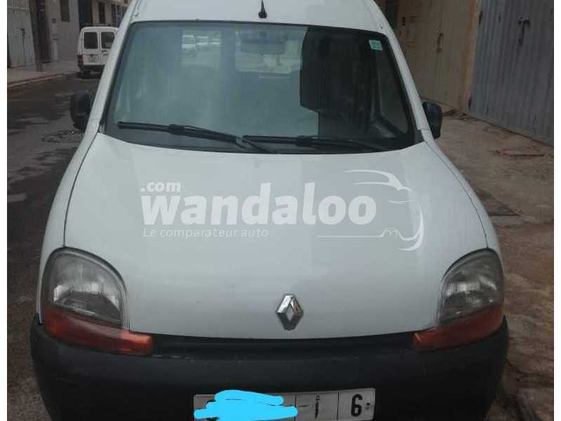 https://www.wandaloo.com/files/Voiture-Occasion/2020/07/5f00a4c959ef1.jpeg