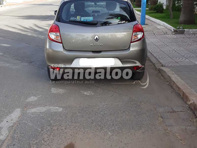 https://www.wandaloo.com/files/Voiture-Occasion/2020/07/5f0457995a09b.jpg