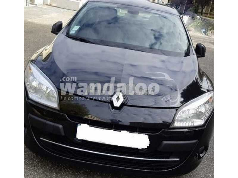 https://www.wandaloo.com/files/Voiture-Occasion/2020/07/5f04cdcc13304.jpg