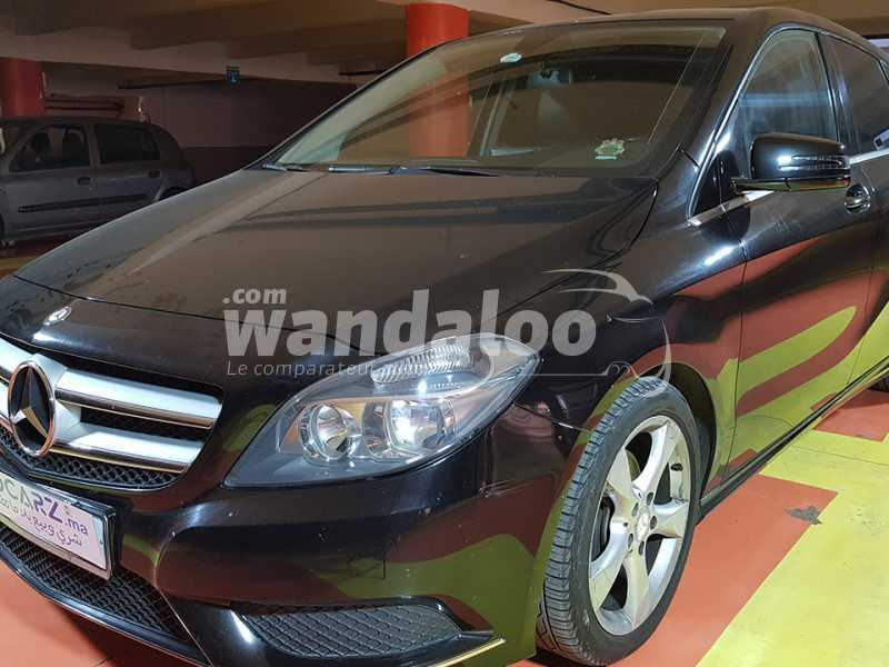 https://www.wandaloo.com/files/Voiture-Occasion/2020/07/5f09909f0d729.jpg