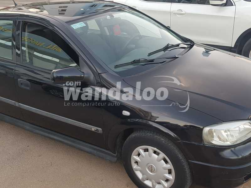 https://www.wandaloo.com/files/Voiture-Occasion/2020/07/5f09aec1317bf.jpg
