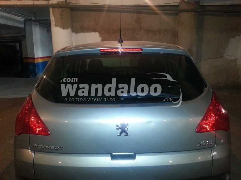 https://www.wandaloo.com/files/Voiture-Occasion/2020/07/5f0cd660bed94.jpg