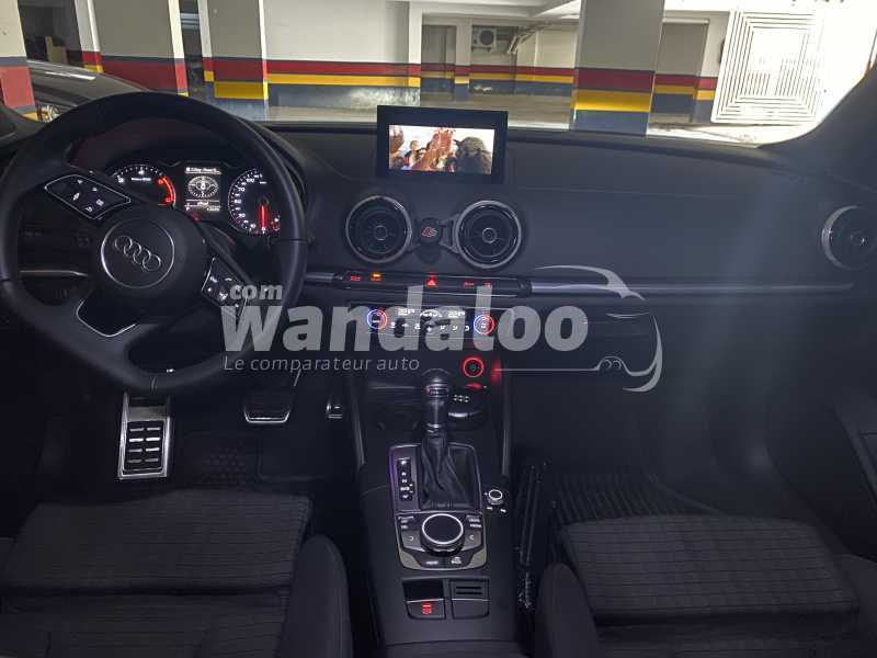 https://www.wandaloo.com/files/Voiture-Occasion/2020/07/5f170da843335.jpg