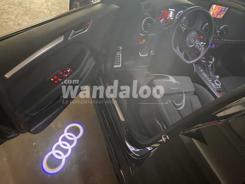 https://www.wandaloo.com/files/Voiture-Occasion/2020/07/5f170dbf65853.jpg