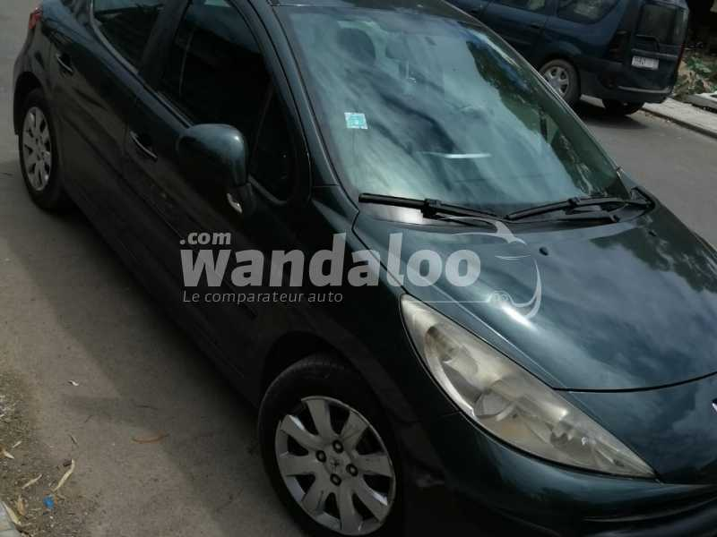 https://www.wandaloo.com/files/Voiture-Occasion/2020/07/5f172a8c681bc.jpg