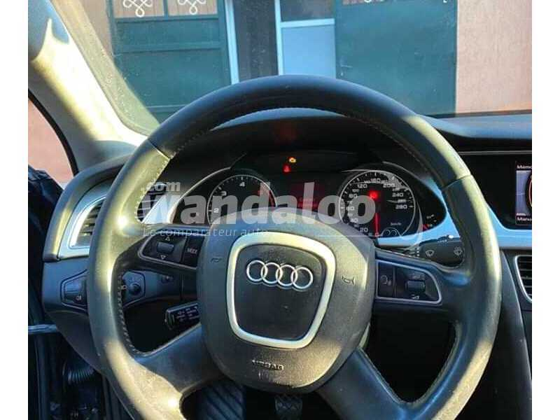 https://www.wandaloo.com/files/Voiture-Occasion/2020/07/5f181a1ab3be8.jpg