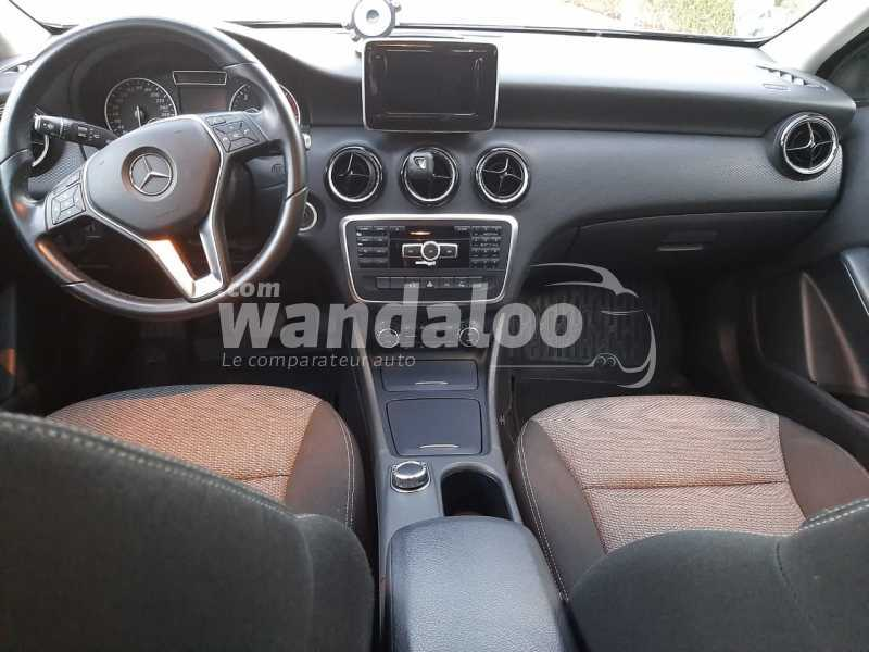 https://www.wandaloo.com/files/Voiture-Occasion/2020/07/5f19d8a3bc82a.jpg