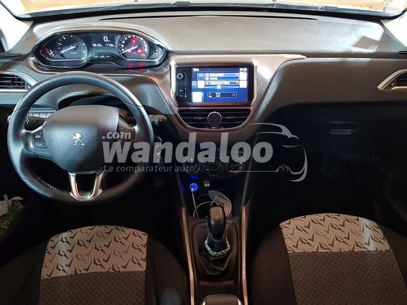https://www.wandaloo.com/files/Voiture-Occasion/2020/07/5f1aba59c7557.jpg