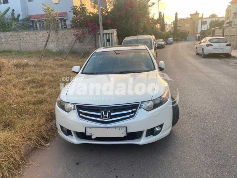 https://www.wandaloo.com/files/Voiture-Occasion/2020/07/5f1bef929fdcc.jpg