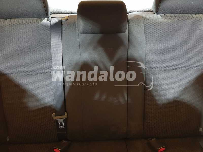 https://www.wandaloo.com/files/Voiture-Occasion/2020/07/5f1ed63d05d89.jpg