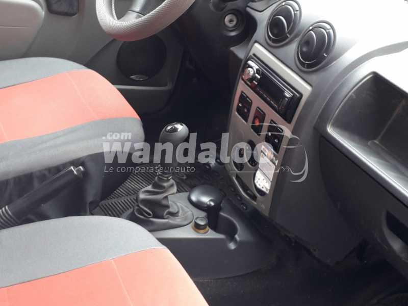 https://www.wandaloo.com/files/Voiture-Occasion/2020/07/5f21a3c3bf79e.jpg