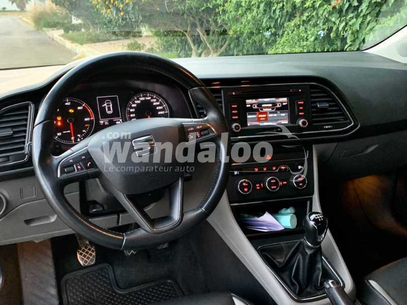 https://www.wandaloo.com/files/Voiture-Occasion/2020/07/5f272a6377765.jpeg