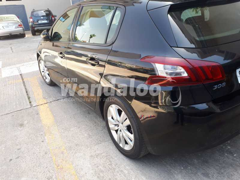 https://www.wandaloo.com/files/Voiture-Occasion/2020/08/5f2545a49fdf6.jpg