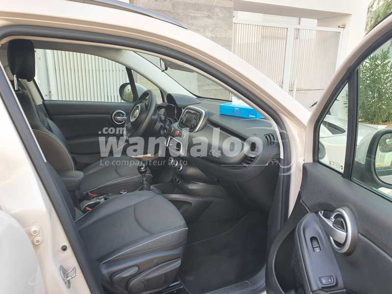 https://www.wandaloo.com/files/Voiture-Occasion/2020/08/5f2722dc3d902.jpg
