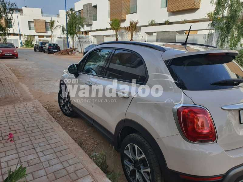 https://www.wandaloo.com/files/Voiture-Occasion/2020/08/5f2722ddc44c5.jpg