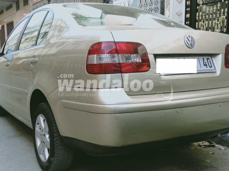 https://www.wandaloo.com/files/Voiture-Occasion/2020/08/5f27a3548eb10.jpg