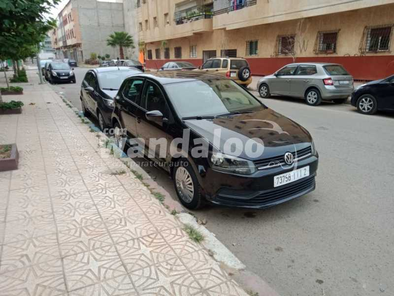 https://www.wandaloo.com/files/Voiture-Occasion/2020/08/5f2ab405daef6.jpg