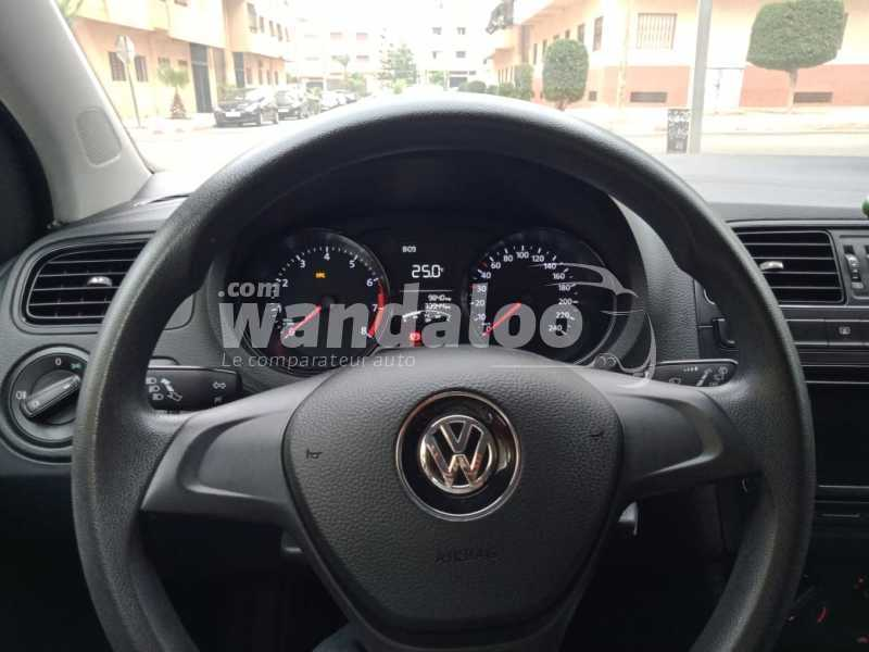 https://www.wandaloo.com/files/Voiture-Occasion/2020/08/5f2ab4371acd5.jpg