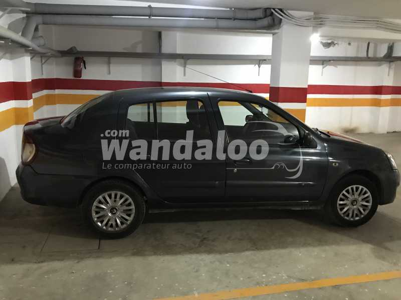 https://www.wandaloo.com/files/Voiture-Occasion/2020/08/5f2d45811b690.jpg
