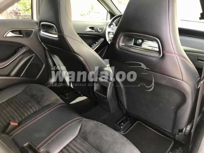 https://www.wandaloo.com/files/Voiture-Occasion/2020/08/5f33fc260b484.jpg