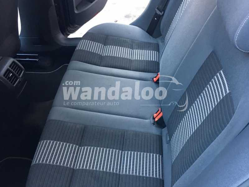 https://www.wandaloo.com/files/Voiture-Occasion/2020/08/5f341444a5cf0.jpg