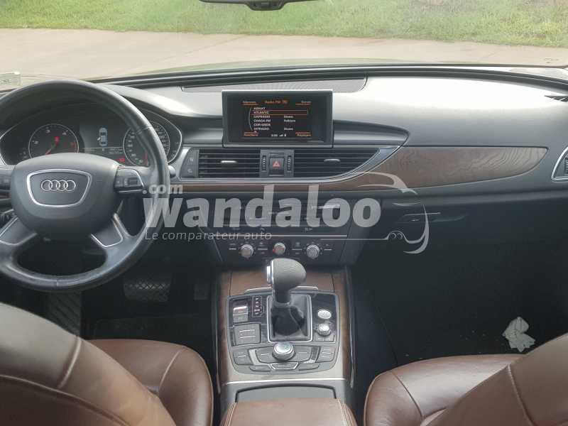 https://www.wandaloo.com/files/Voiture-Occasion/2020/10/5f8ab58159b2f.jpg