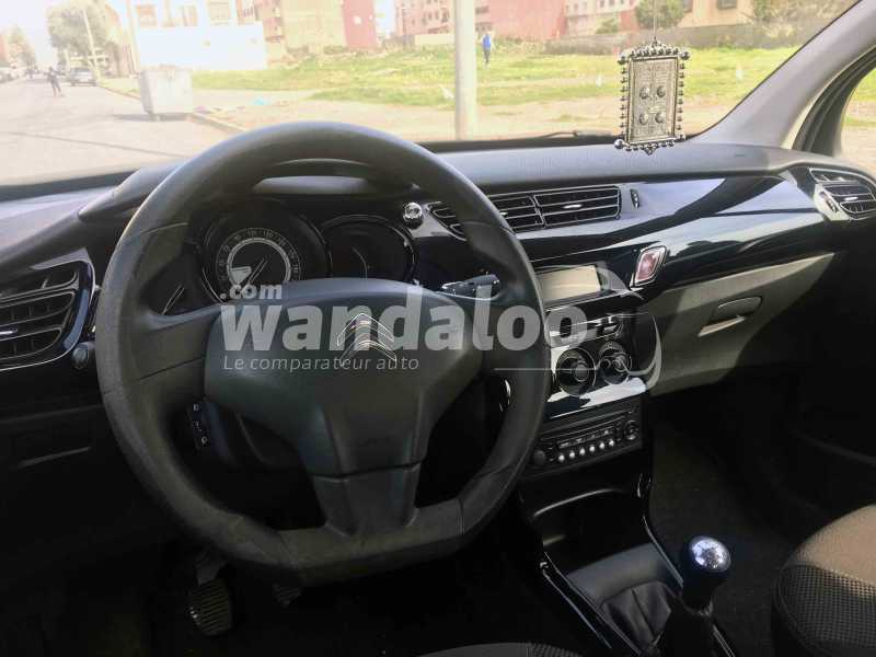 https://www.wandaloo.com/files/Voiture-Occasion/2021/01/60046ea88ef8a.jpg