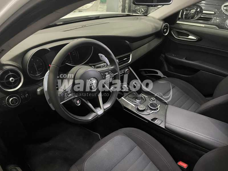 https://www.wandaloo.com/files/Voiture-Occasion/2021/01/6007f05cd9ced.jpg