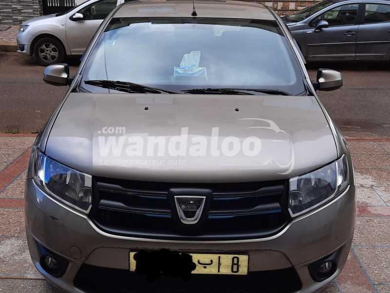 https://www.wandaloo.com/files/Voiture-Occasion/2021/02/60325ed4ed6ca.jpg