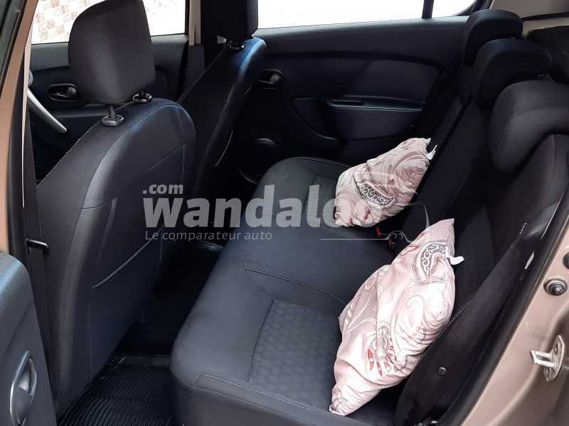 https://www.wandaloo.com/files/Voiture-Occasion/2021/02/60325ed78768f.jpg