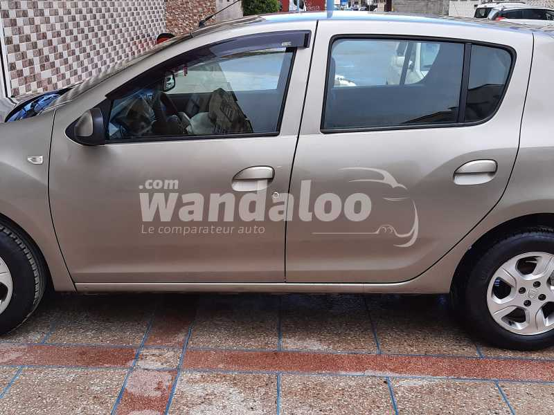 https://www.wandaloo.com/files/Voiture-Occasion/2021/02/60325efb2a168.jpg