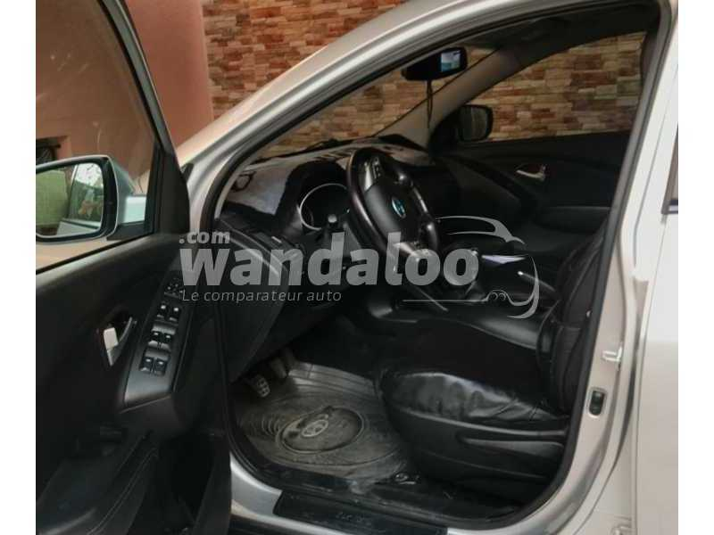 https://www.wandaloo.com/files/Voiture-Occasion/2021/03/6048efe3dc5bc.jpeg