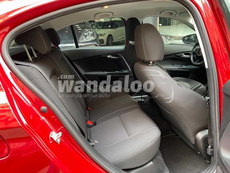 https://www.wandaloo.com/files/Voiture-Occasion/2021/04/60780f95040c7.jpg