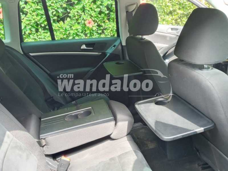 https://www.wandaloo.com/files/Voiture-Occasion/2021/04/6081eb1f0aa77.jpg