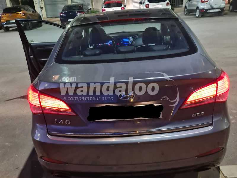 https://www.wandaloo.com/files/Voiture-Occasion/2021/05/6090ab664f3a1.jpg