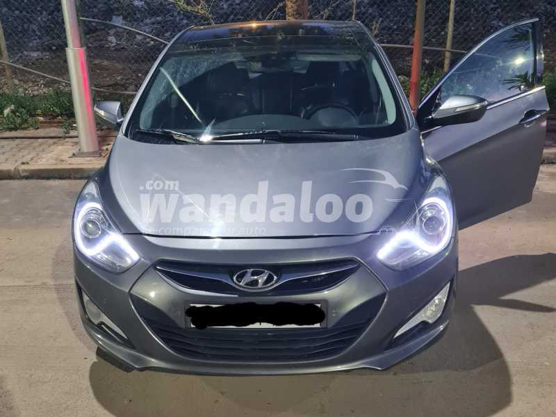 https://www.wandaloo.com/files/Voiture-Occasion/2021/05/6090ab670a892.jpg