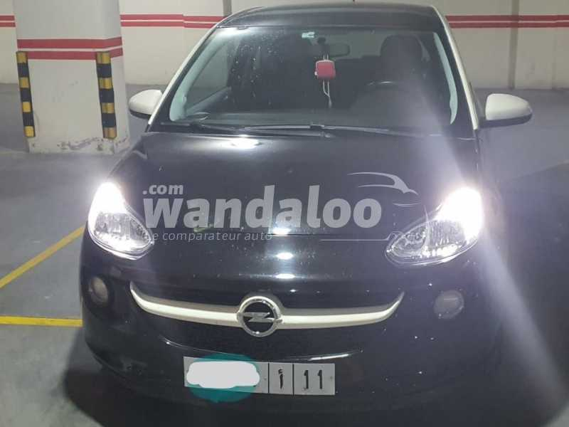 https://www.wandaloo.com/files/Voiture-Occasion/2021/05/6092af5a4a06f.jpg