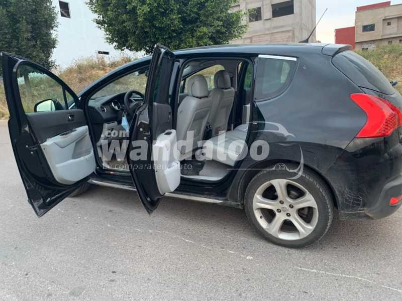 https://www.wandaloo.com/files/Voiture-Occasion/2021/05/60a06ad966487.jpg