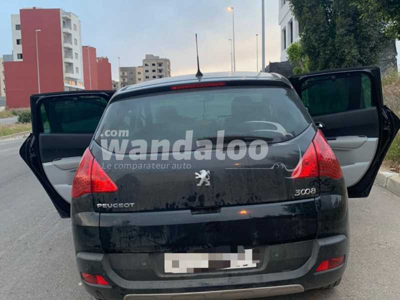 https://www.wandaloo.com/files/Voiture-Occasion/2021/05/60a06aecb80bd.jpg