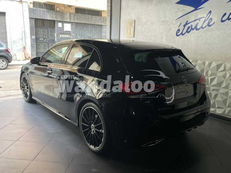 https://www.wandaloo.com/files/Voiture-Occasion/2021/06/60bf363dbcde1.jpg