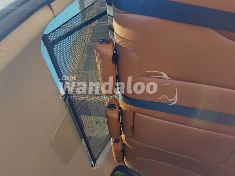 https://www.wandaloo.com/files/Voiture-Occasion/2021/07/60e9fbe850af3.jpg