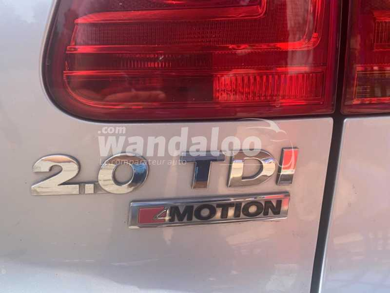 https://www.wandaloo.com/files/Voiture-Occasion/2021/07/60f6f5e702b72.jpeg
