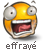emoticons-B9